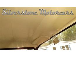 Picture of '56 Bel Air located in Massachusetts - $49,900.00 Offered by Silverstone Motorcars - HPHC