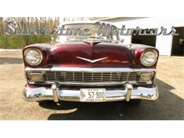 Picture of Classic 1956 Bel Air - HPHC