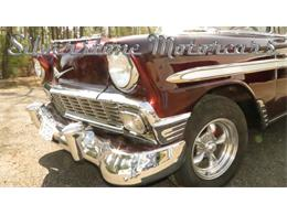 Picture of Classic '56 Chevrolet Bel Air - HPHC