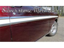 Picture of '56 Bel Air located in North Andover Massachusetts Offered by Silverstone Motorcars - HPHC