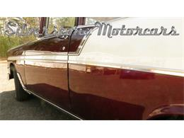 Picture of 1956 Bel Air located in North Andover Massachusetts - $49,900.00 - HPHC