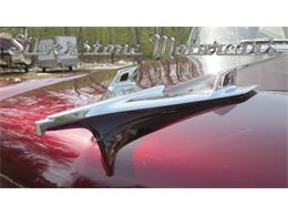 Picture of Classic '56 Chevrolet Bel Air located in Massachusetts - $49,900.00 - HPHC