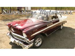 Picture of 1956 Bel Air - $49,900.00 Offered by Silverstone Motorcars - HPHC