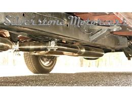 Picture of Classic '56 Chevrolet Bel Air located in North Andover Massachusetts Offered by Silverstone Motorcars - HPHC