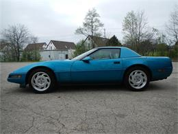 Picture of '92 Corvette - $21,900.00 Offered by Nickey - HPXT