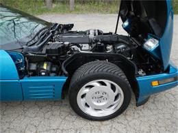 Picture of '92 Corvette - $21,900.00 - HPXT