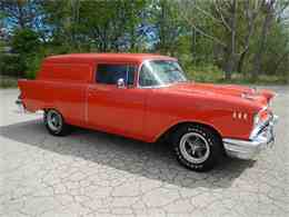 Picture of '57 Sedan Delivery - HPY4