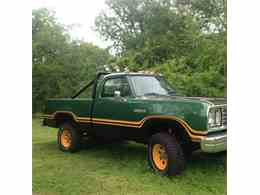 Picture of '77 Power Wagon - HPYD