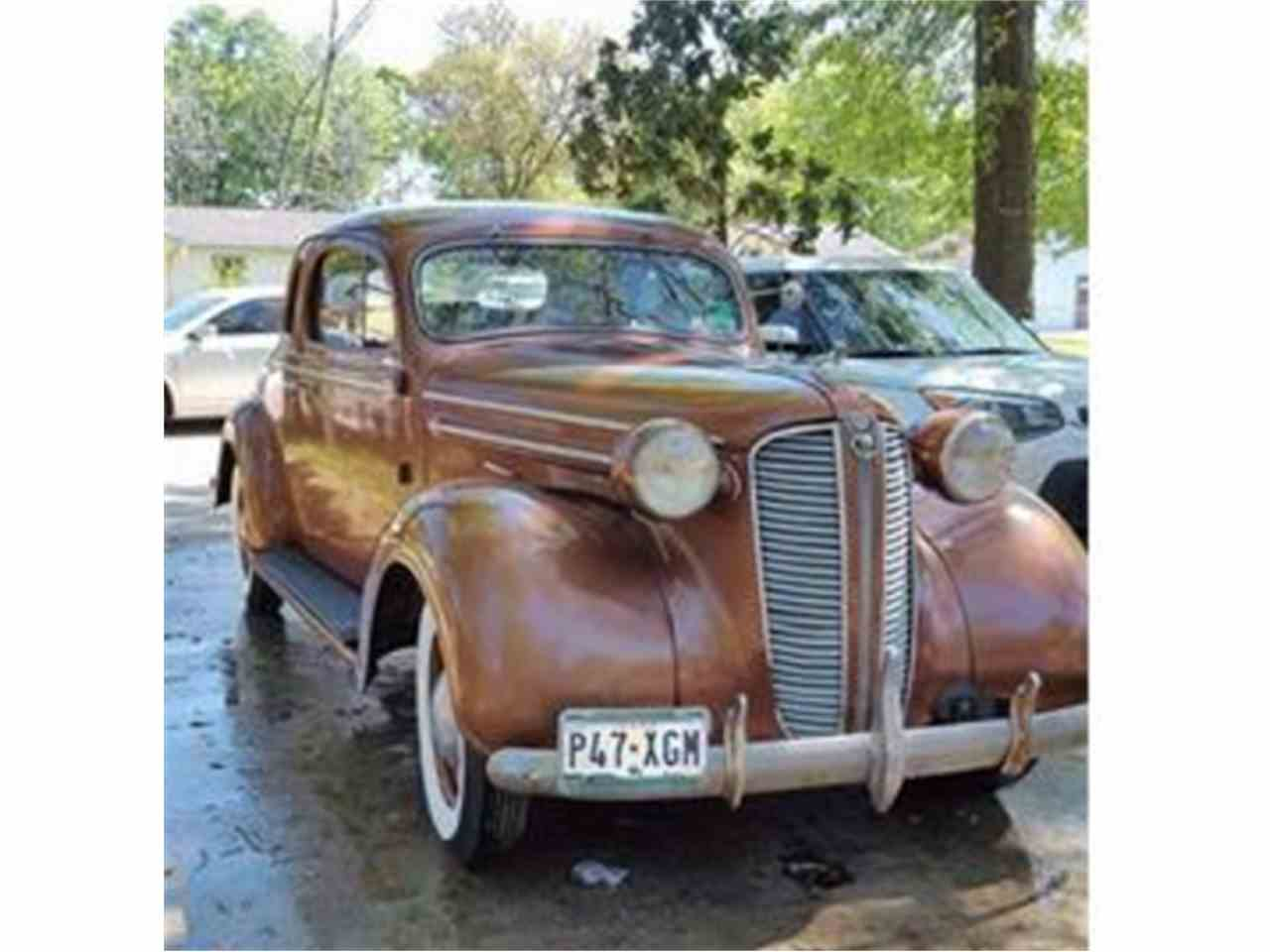 Conroe Cars And Classics