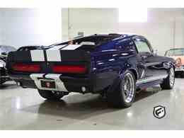 Picture of '68 Mustang - HQ1E