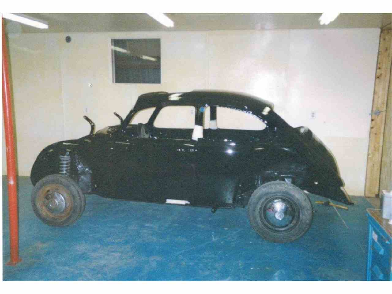 Large Picture of '73 Super Beetle - HQST