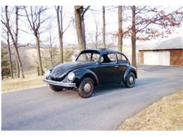 Picture of '73 Super Beetle - $6,500.00 Offered by a Private Seller - HQST