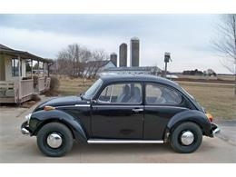 Picture of 1973 Volkswagen Super Beetle - $6,500.00 Offered by a Private Seller - HQST