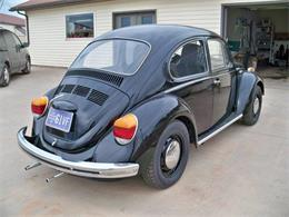 Picture of '73 Volkswagen Super Beetle located in Loyal Wisconsin - $6,500.00 Offered by a Private Seller - HQST