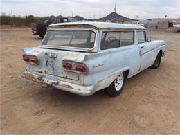 Picture of '58 Ranch Wagon - HQSW