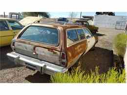 Picture of '76 Pinto - HQTE