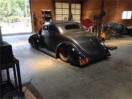 Picture of Classic 1936 Coupe located in Grenada California - HQTR