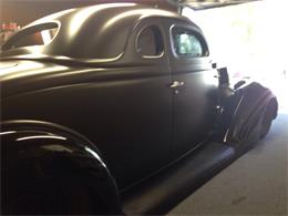Picture of 1936 Ford Coupe - $62,500.00 - HQTR