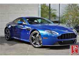 Picture of 2016 V8 Vantage GTS - $139,950.00 Offered by Park Place Ltd - HQVA