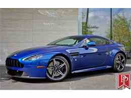 Picture of 2016 Aston Martin V8 Vantage GTS - $139,950.00 Offered by Park Place Ltd - HQVA