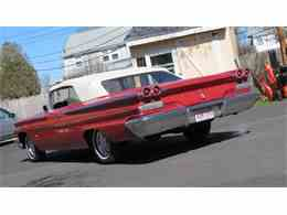 Picture of '60 Catalina - HLCJ