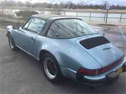 Picture of '80 911SC - HLDC