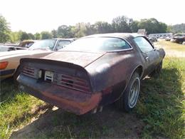 Picture of '78 Firebird located in South Carolina Offered by Classic Cars of South Carolina - HLDP