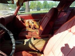 Picture of 1978 Pontiac Firebird located in Gray Court South Carolina - $2,500.00 - HLDP