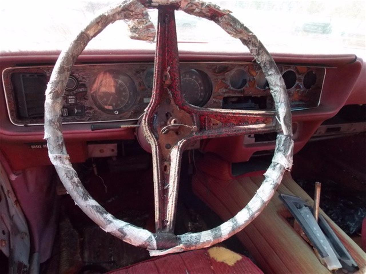 Large Picture of 1978 Firebird located in Gray Court South Carolina Offered by Classic Cars of South Carolina - HLDP