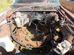 Picture of '78 Firebird - HLDP