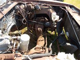 Picture of 1978 Pontiac Firebird - $2,500.00 Offered by Classic Cars of South Carolina - HLDP