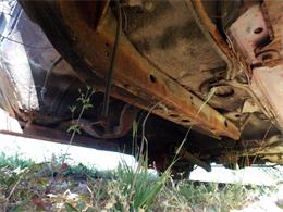 Picture of 1978 Pontiac Firebird located in South Carolina - $2,500.00 Offered by Classic Cars of South Carolina - HLDP