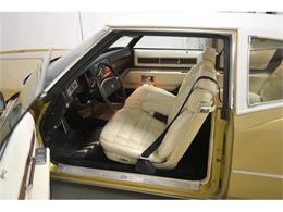 Picture of '77 Eldorado - HRHC