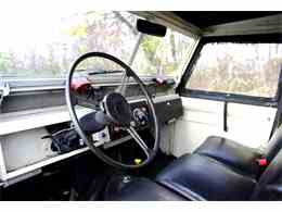 Picture of Classic 1971 Land Rover Santana located in Portland Oregon Offered by a Private Seller - HRHS