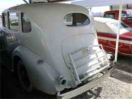 Picture of Classic 1935 Packard 4-Dr located in Quartzsite Arizona - $39,980.00 - HRST