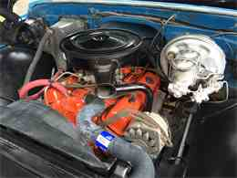 Picture of '72 C/K 10 - HRSU