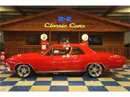 Picture of '66 Chevelle - HRT2