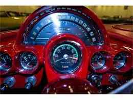 Picture of '61 Corvette - HRT5