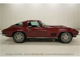 Picture of '67 Corvette - HRT6