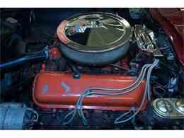 Picture of '67 Corvette - HRT6