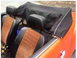 Picture of '74 Karmann Ghia - HRTY