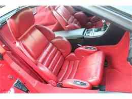 Picture of '90 Corvette - HRWK