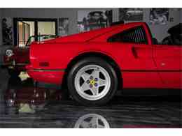 Picture of '88 328 GTS - HLFV
