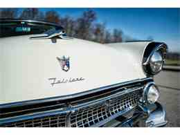 Picture of '55 Crown Victoria - HRYR