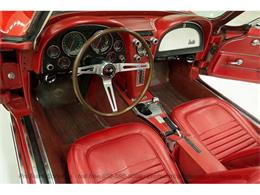 Picture of 1967 Chevrolet Corvette - $110,000.00 - HS2O
