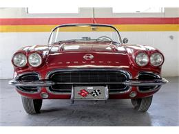 Picture of '62 Corvette - HLH1