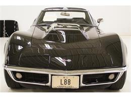 Picture of '69 Corvette - HSAD