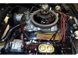 Picture of '69 Corvette - HSAD