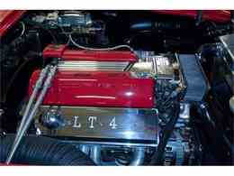 Picture of '58 Corvette - HSJ2