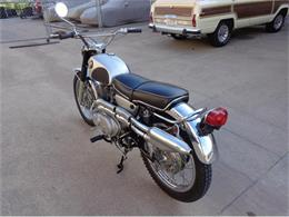 Picture of '67 CL77 - HTFN